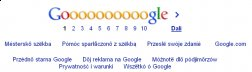 google_screen3.jpg -
